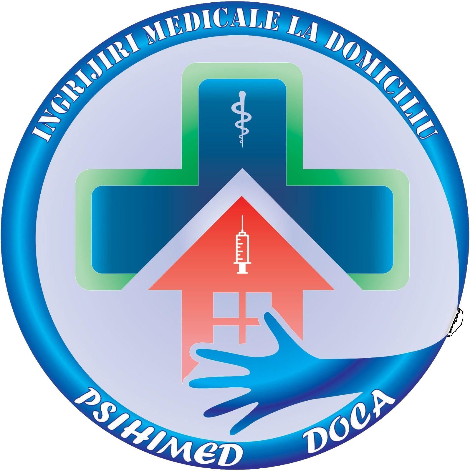 Psihimed Doca | Ambulanță Privată Tecuci - Galați | Cabinet Psihiatrie